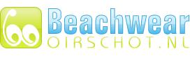 Beachwear Oirschot :: Strand- & badkleding het hele jaar door!!